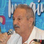 Manuel Yepe Menéndez