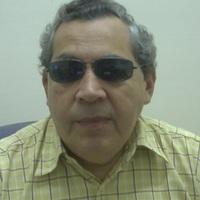 Rubén Reyes Ramírez