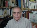Félix Sautié Mederos