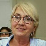 Virginia Alberdi Benítez