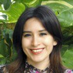 Nadia Escalante Andrade