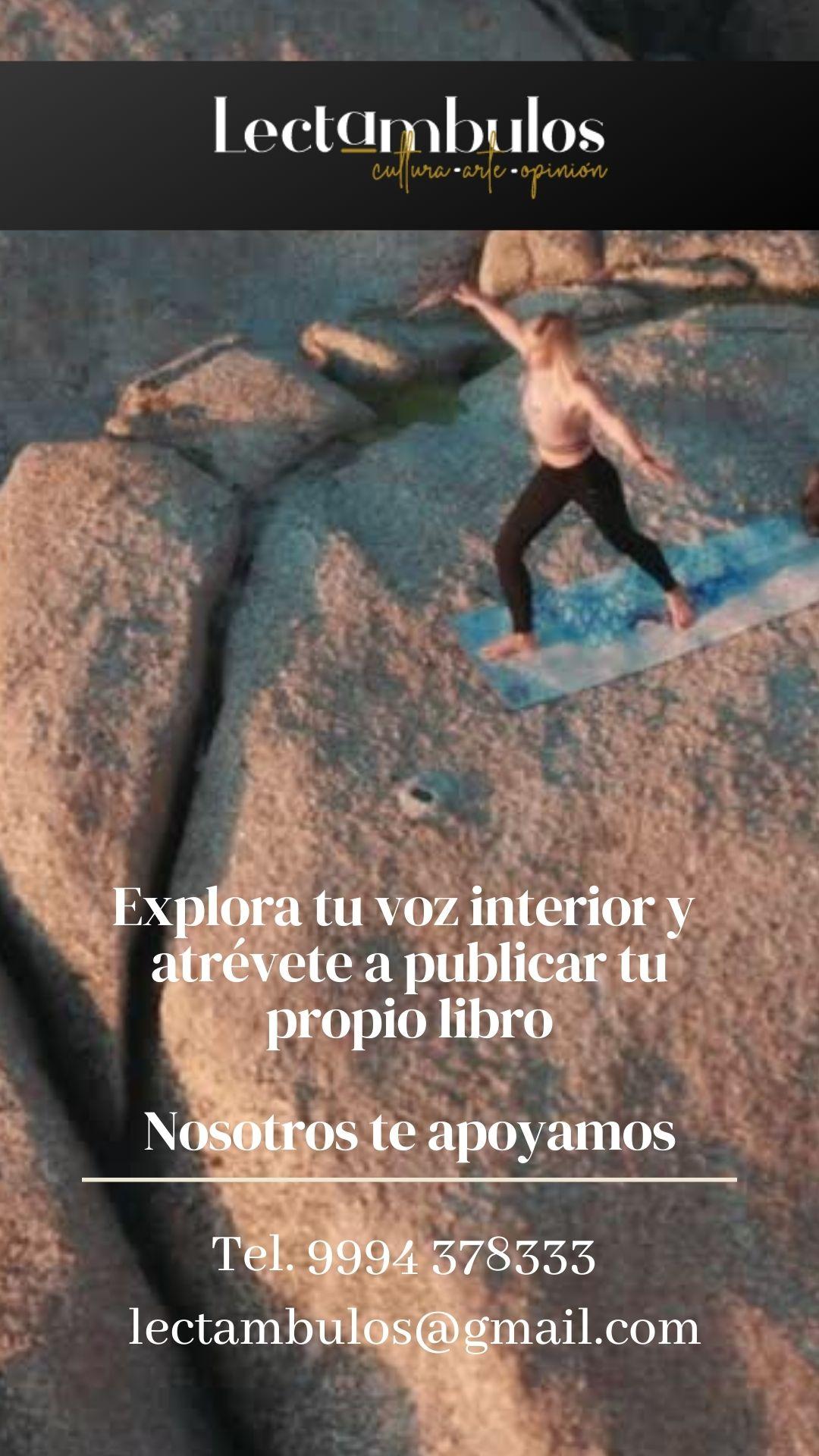 -PUBLICIDAD-