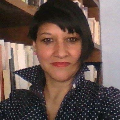 Norma Salazar