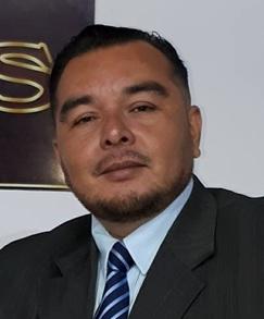 Germán Quijano Mena