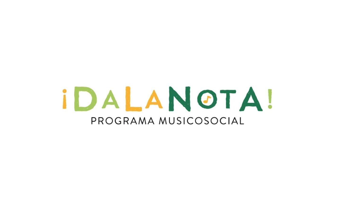 Colectivo DaLaNota