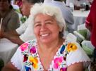 Ana Patricia Martínez Huchim