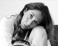 Tania Castillo Ponce