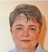 Ivonne Bouillé Araluce