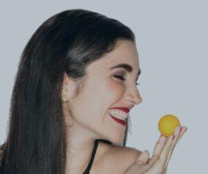 Alejandrina Méndez Moguel