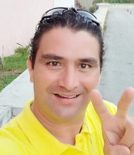 José Manuel Castillo Cortazar